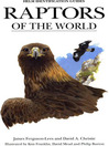 Raptors of the World (eBook)